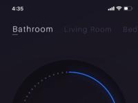 Home smart app stano bagin 14c