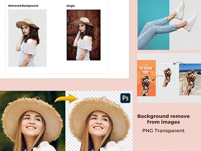 Background remove graphics template design business card design adobe photoshop creative design poster design brochure design branding graphic design adobe illustrator background removal