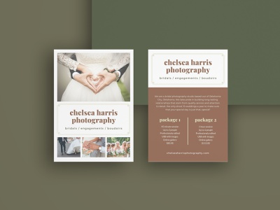 A4 Flyer template design brochure design graphics flyer design poster design graphic design creative design branding adobe photoshop adobe illustrator