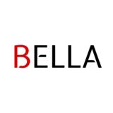 Bella Agency