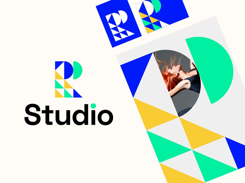 R - STUDIO