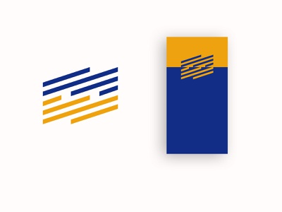 MW - LOGO lettering w m mark animal branding identity icon marks illustration symbol logo design