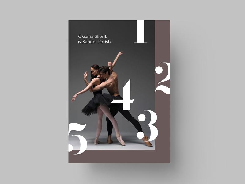 LAYOUT - DANCING covers dance layout designs branding design cover black mark animal branding identity icon marks illustration symbol logo design