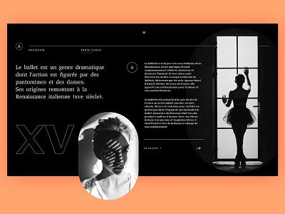 WEBDESIGN dance uxdesign figma sketch uxui ux interface template web black mark animal branding identity icon marks illustration symbol logo design