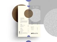 Branding test