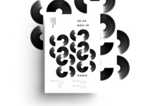 LAYOUT -POSTER