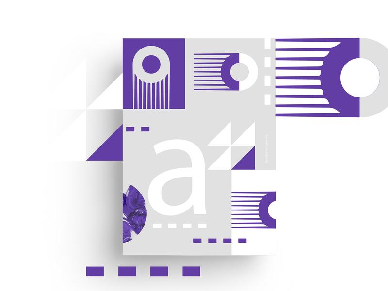 pattern graphic black animal icon marks symbol branding design mark identity illustration design vector typography pattern modern branding