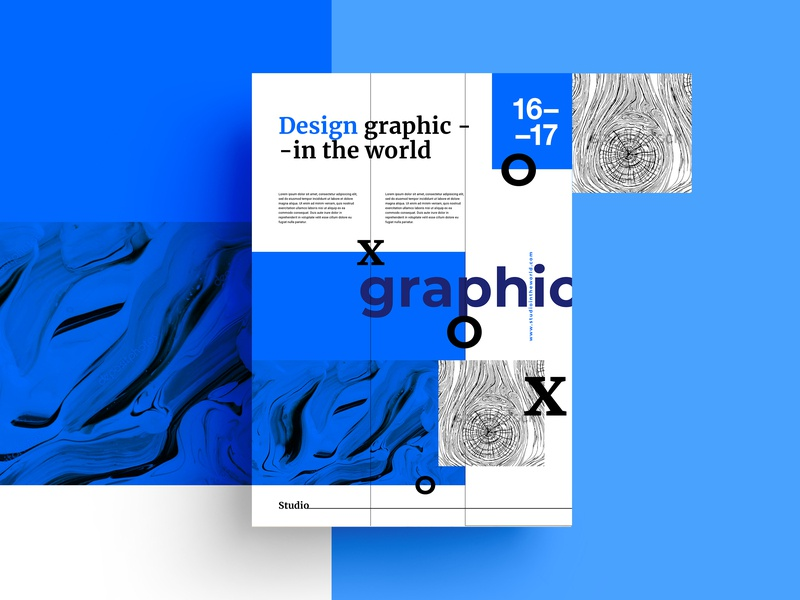 graphic-layout web app ux ui graphics monogram typography graphic black vector branding design mark animal identity icon marks illustration symbol logo