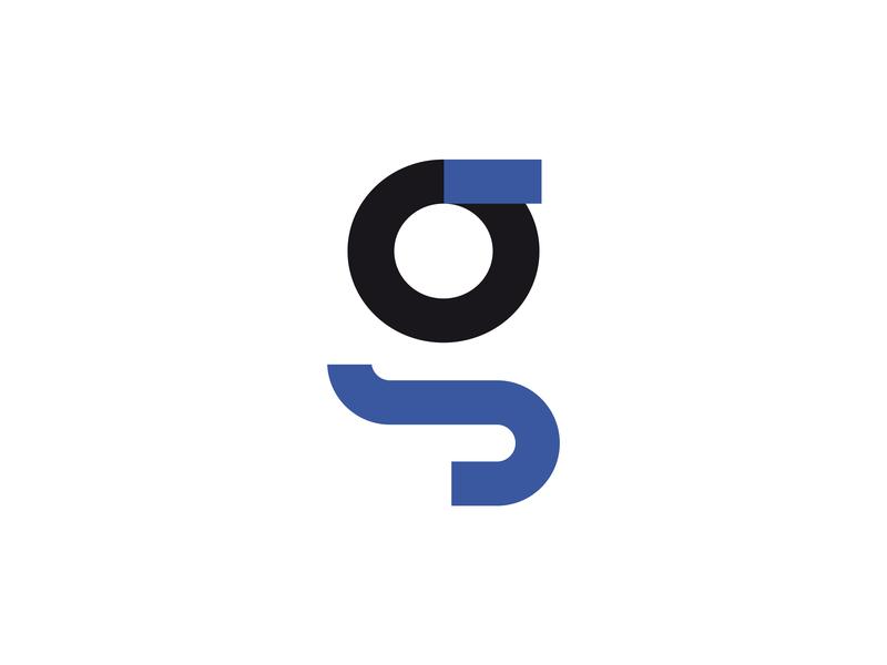 G g design font calligraphy logotype typography graphic letter lettering monogram line black branding mark identity icon marks illustration symbol logo