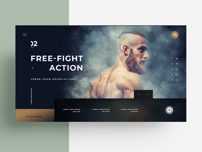 WEBSITE-FREE FIGHT