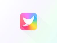 swift launcher icon