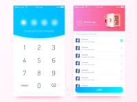 Phone Cleaner - App Lock