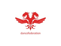 Dancefederation