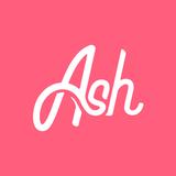 Ashlee Mak
