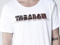 TARABAN band