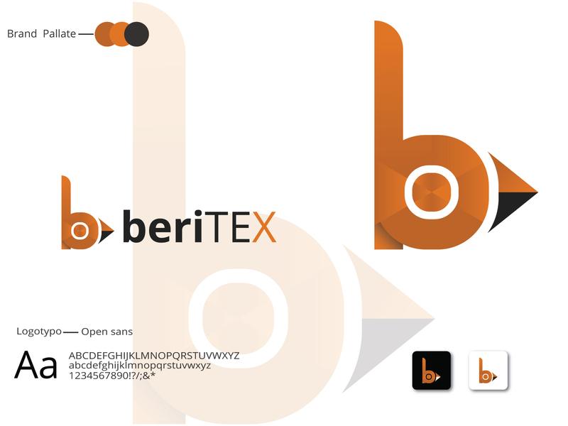 B letter logo alphabet letter icon letter mark b letter b letter logo b letter logo flat minimal logo design illustration icon branding vector logo illustrator design