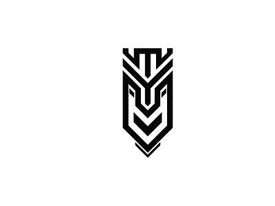 King logo streetwear logo streetwear apparel logo clothing brand luxury brand luxury logo queen logo creative logo unique logo minimal business logo best logo app icon logo design modern logo minimalist logo logo minimal logo flat logo king logo