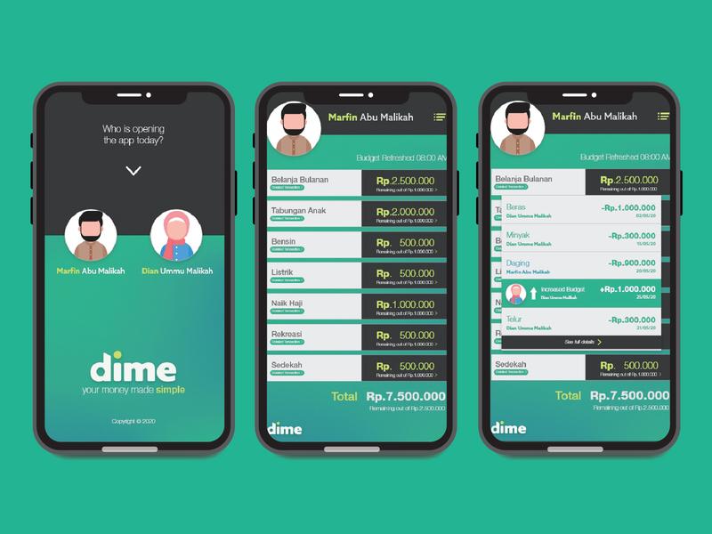 Budget Apps #UI Design ui  ux ui design uidesign mobile app design mobile app mobile ui design ux ui