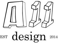 A11 Logo