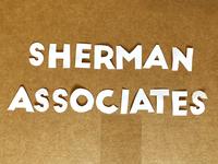 Sherman Associates Paper
