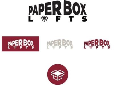 Paper Box Lofts Refresh