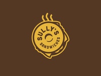 Sully's Sandwiches