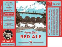 River Falls Red Ale