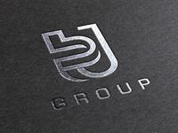 BJ Group