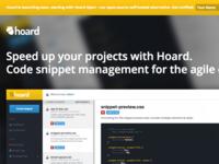 Get Hoard