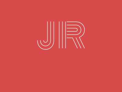 Personal branding brand identity personal branding typography sans serif flat