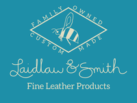 Laidlaw & Smith logo