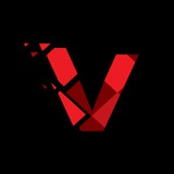 Vigor Designs