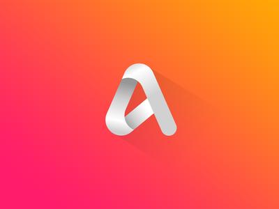 Artist PRO App Icon