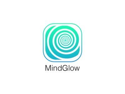 MindGlow