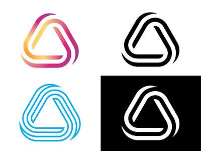 Logo design graphicdesign dailylogochallenge logodesign vector illustrator logo art design illustration adobe illustrator adobe