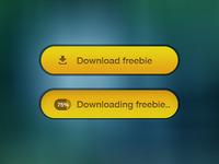 Freebie download button