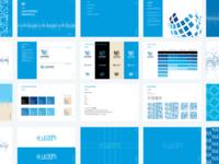 LSG Brand Guideline