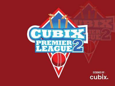 Cricket Experience cricket cricket logo typography illustration vector branding banners icon logo design