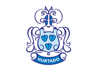 Hurtado Coat Of Arms