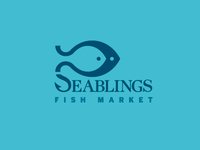 SEAblings