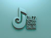 Jazz School Online 3