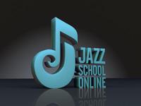 Jazz School Online 2