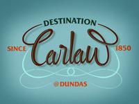 Destination Carlaw