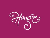 Hangie