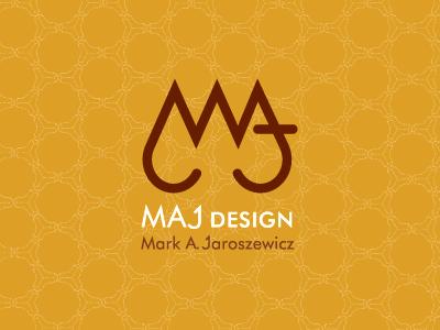 MAJ Design rudy