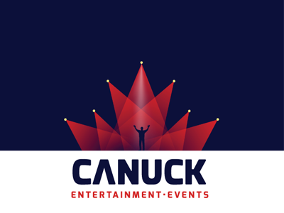 Canuck Entertainment • Events