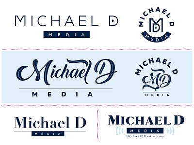 Michael D Media