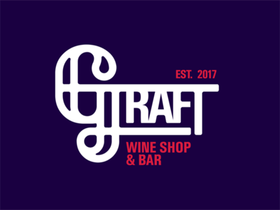 Graft Wine Shop and Bar