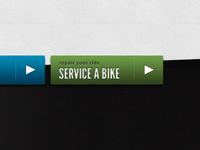 Bike Shop Button