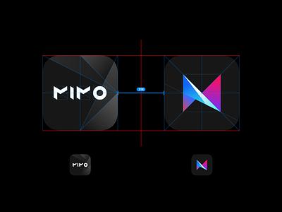 —  316 px  — editor design logo ui illustration line darkness icon